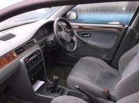 Rover 400-serie Разборочный номер 51487 #2
