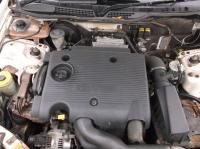 Rover 400-serie Разборочный номер B2576 #3
