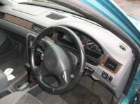 Rover 400-serie Разборочный номер 51490 #3