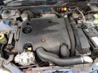 Rover 400-serie Разборочный номер 53080 #4