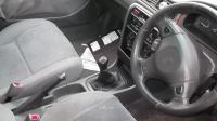 Rover 400-serie Разборочный номер W9601 #3