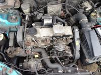Rover 400-serie Разборочный номер B2896 #3