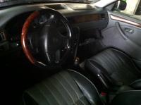 Rover 400-serie Разборочный номер Z4174 #4