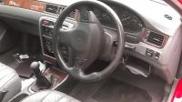 Rover 400-serie Разборочный номер W9755 #3