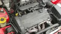 Rover 400-serie Разборочный номер W9755 #4