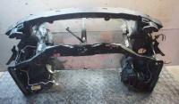Рамка (панель) передняя кузовная Rover 45 Артикул 51502628 - Фото #1
