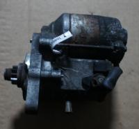 Стартер Rover 45 Артикул 51555691 - Фото #1