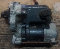 Стартер Rover 45 Артикул 51652318 - Фото #1