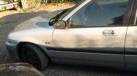 Rover 45 Разборочный номер 45819 #3