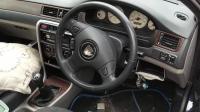 Rover 45 Разборочный номер 46224 #4