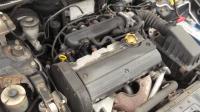 Rover 45 Разборочный номер 46224 #5