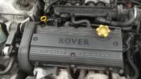 Rover 45 Разборочный номер W8153 #4