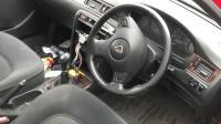 Rover 45 Разборочный номер W8173 #3