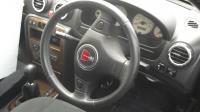 Rover 45 Разборочный номер B1918 #4