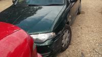 Rover 45 Разборочный номер 47424 #1