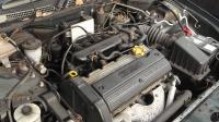 Rover 45 Разборочный номер 47424 #6