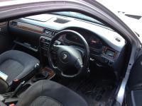 Rover 45 Разборочный номер B2839 #3