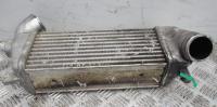 Радиатор интеркулера Rover 600-serie Артикул 50654208 - Фото #2