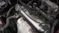 Rover 600-serie Разборочный номер 45444 #3