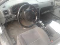 Rover 600-serie Разборочный номер L4252 #3