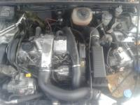 Rover 600-serie Разборочный номер L4252 #4