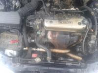 Rover 600-serie Разборочный номер 47267 #4