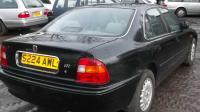 Rover 600-serie Разборочный номер B2059 #2