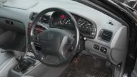 Rover 600-serie Разборочный номер B2059 #3