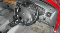 Rover 600-serie Разборочный номер W8613 #5