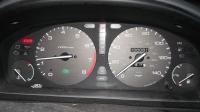 Rover 600-serie Разборочный номер W8613 #6