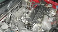 Rover 600-serie Разборочный номер W8613 #7