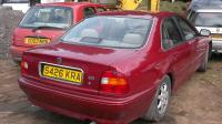 Rover 600-serie Разборочный номер B2189 #2