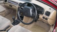 Rover 600-serie Разборочный номер B2189 #3