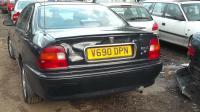 Rover 600-serie Разборочный номер W9182 #1