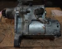 Стартер Rover 75 Артикул 51413590 - Фото #1