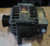 Генератор Rover 75 Артикул 51448681 - Фото #1