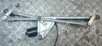 Механизм стеклоочистителя Rover 75 Артикул 51649285 - Фото #1