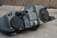 Фара Rover 75 Артикул 51705083 - Фото #2