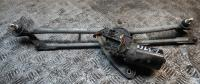 Механизм стеклоочистителя Rover 75 Артикул 51705085 - Фото #1