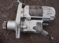 Стартер Rover 75 Артикул 51824409 - Фото #1