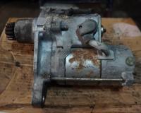 Стартер Rover 75 Артикул 51828212 - Фото #1