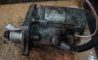 Стартер Rover 75 Артикул 51842596 - Фото #1
