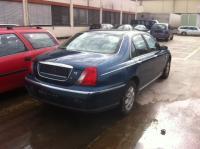Rover 75 Разборочный номер 45184 #2