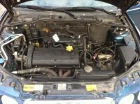 Rover 75 Разборочный номер 45184 #4