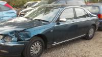 Rover 75 Разборочный номер W7928 #2
