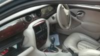 Rover 75 Разборочный номер W7928 #4