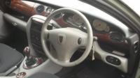 Rover 75 Разборочный номер 46651 #4