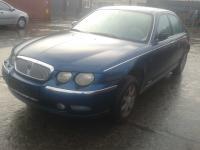 Rover 75 Разборочный номер 46997 #1