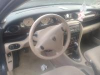 Rover 75 Разборочный номер 46997 #3