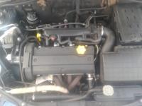 Rover 75 Разборочный номер 46997 #4